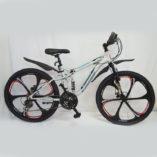 велосипед двухподвес 21 скорость shimano