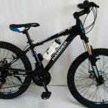 Подростковый велосипед HAMMER