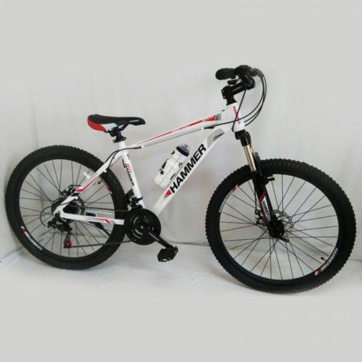 велосипед HAMMER 26″