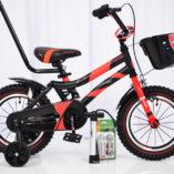 Купить Велосипед 14