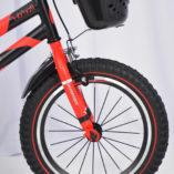 Купить Велосипед 16