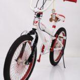Купить Экстремальный велосипед BMX Limit