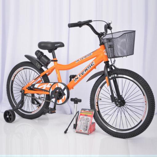 Купить Велосипед INTENSE 20