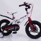 Купить Велосипед