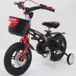 Купить детский велосипед Mars