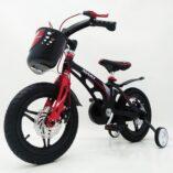 Купить детский велосипед Mars 14
