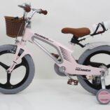 Купить Велосипед Hammer Brilliant HMR-890 16